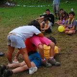 Campaments Estiu RolandKing 2011 - DSC_0269.JPG