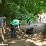 Olimpiada Verde - proiect educational - 1-5 iunie 2010 - DSC06194.JPG