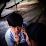 ชาคริต หมาดสตูล's profile photo