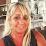 Dawn Symons's profile photo