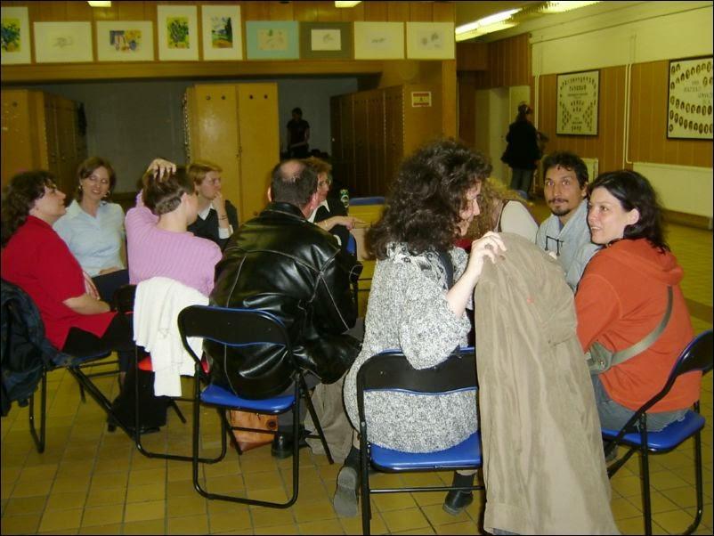 145. évforduló - Nagy Berzsenyis Találkozó 2004 - image053.jpg
