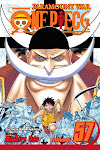 One Piece v57 (2011) (Digital) (AnHeroGold-Empire).jpg