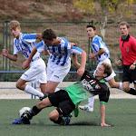 Moratalaz 3 - 0 Leganés  (49).JPG