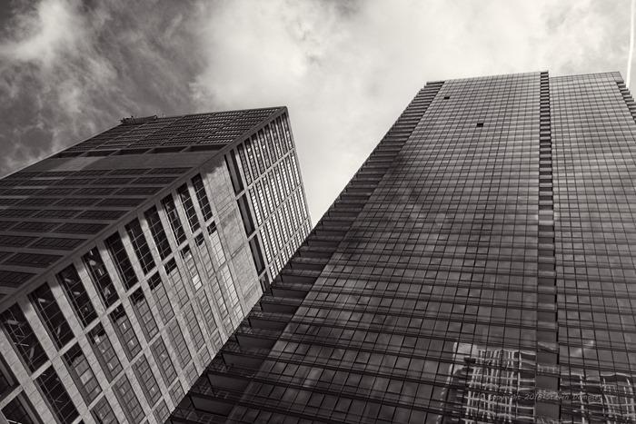 chicago_blog_006