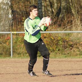 13.11.2011 Noswendel/Wadern-Überherrn 3:1