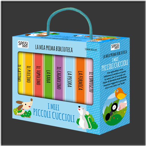 la-mia-prima-biblioteca-i-miei-piccoli-cuccioli-nuova-edizione-570x570