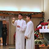 OLOS Navidad 2010 con Amigos Migrantes - IMG_9785.JPG