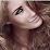 nadoosh jo's profile photo