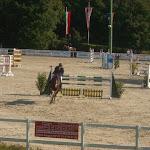 2008-09-28 Hüttental