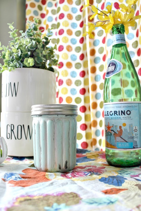 chalk-painted-mason-jar-11