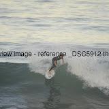 _DSC5912.thumb.jpg
