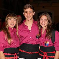 XLIV Diada dels Bordegassos de Vilanova i la Geltrú 07-11-2015 - 2015_11_07-XLIV Diada dels Bordegassos de Vilanova i la Geltr%C3%BA-7.jpg
