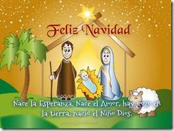 navidad  imagenes cristianas