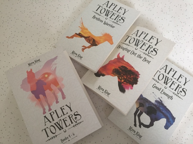 apley-towers-book-set