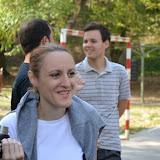 Projekat Nedelje upoznavanja 2012 - DSC_0166.jpg