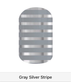 https://dolcezza.jamberry.com/us/en/shop/products/gray--silver-horizontal-pinstripe