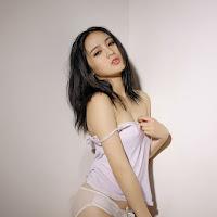 [XiuRen] 2014.11.09 No.236 YOYO苏小苏 0045.jpg