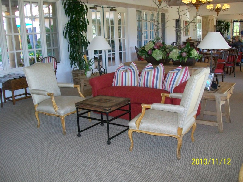 county san diego reupholster your furniture to look better than new