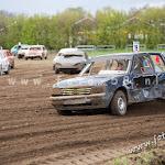 autocross-alphen-256.jpg