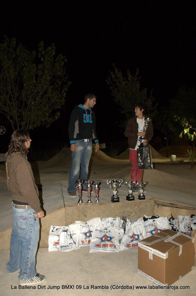 Ballena Dirt Jump BMX 2009 - BMX_09_0200.jpg