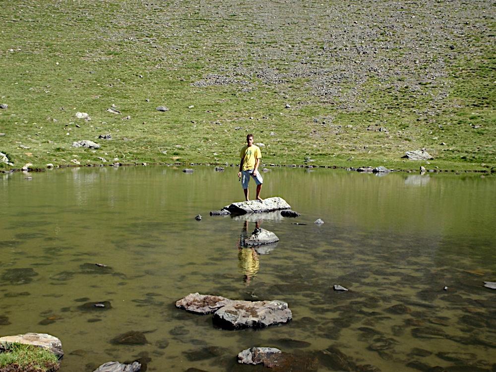 Campaments dEstiu 2010 a la Mola dAmunt - campamentsestiu156.jpg