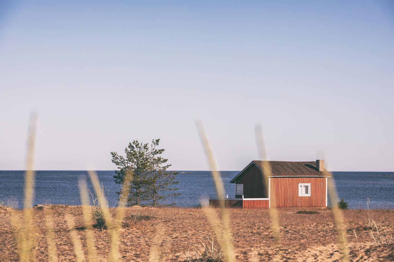 Kalajoki, visitkalajoki, travelfinland, Pohjanmaa, rannikko, visitfinland, Suomi, Finland, kotimaa, kotimaan matkailu, valokuvaaja, photographer, Frida Steiner, Visualaddictfrida, Visualaddict, blog, matkailu, matkustus, Hiekkasärkät, dyynit, hiekkaranta