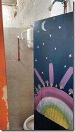 camping-pp-banheiro-5