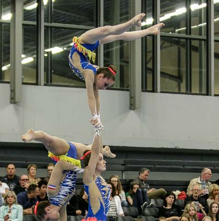 Han Balk Fantastic Gymnastics 2015-0126.jpg