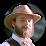 Jeroen D Stout's profile photo