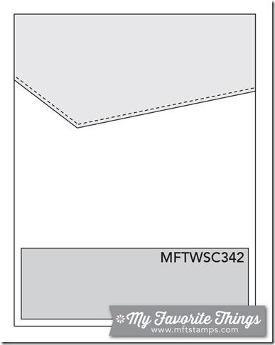 MFT_WSC_342