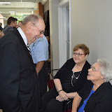 Mr. J.W. Rowe Administration Building Dedication - DSC_8172.JPG