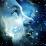 Everton Andrade's profile photo