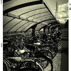 20120717-02-bicycle-parking.jpg