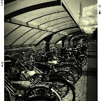 20120717-02-bicycle-parking.jpg