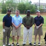 2011 NFBPA-MAC Golf Tournament - Golf%2BV1%2BApril%2B8%252C%2B2011%2B103.JPG