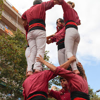 Via Lliure Barcelona 11-09-2015 - 2015_09_11-Via Lliure Barcelona-22.JPG