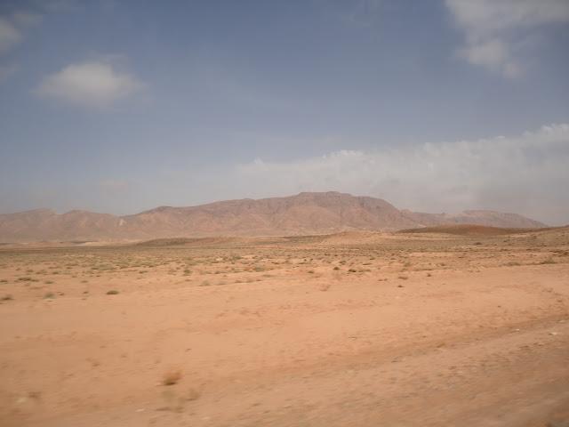 Marrocos 2011  DSC03543