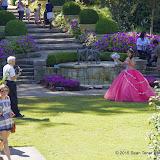 10-26-14 Dallas Arboretum - _IGP4316.JPG