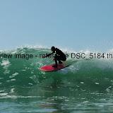 DSC_5184.thumb.jpg