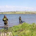 20160422_Fishing_Prylbychi_046.jpg