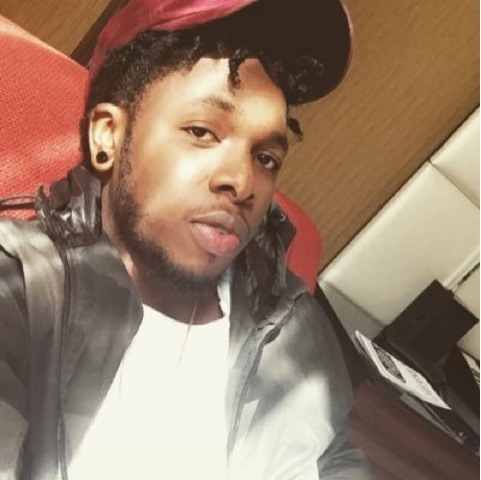 UNITED STATES COURT PLACES INJUNCTION ON RUNTOWN, STOPS AMERICAN TOUR & OTHER PERFORMANCES