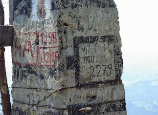 236 477 IMGP0235 Rodnei iunie 2012.jpg