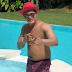 Sammy Sosa aclara comentarios políticos sobre el