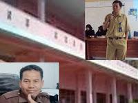 Ucapan Selamat SMK Mastar Atas Pelantikan Muhammad Arifin Plt Direktur Poltekpar Makassar