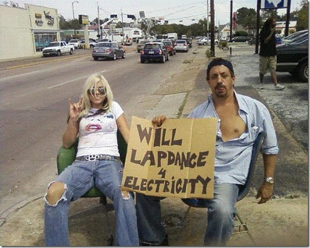 Funny-LApdance-Hurricane-Sign