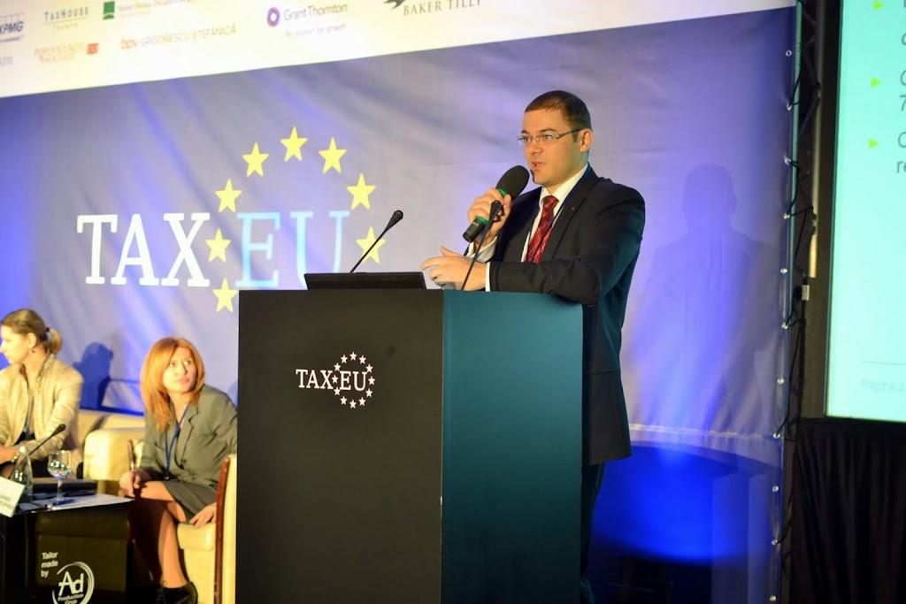 TaxEU Forum 2014 285