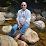 വിവേക് രാമചന്ദ്രൻ's profile photo