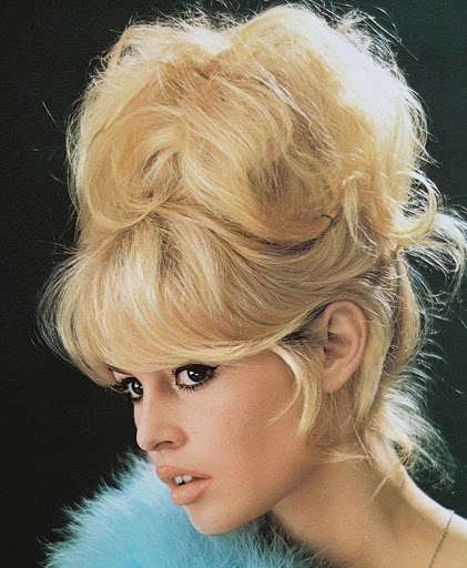 Permalink to Brigitte Bardot Dp Profile Pics