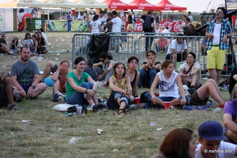 B'Estfest Summer Camp – Day 3 - IMG_4206.JPG