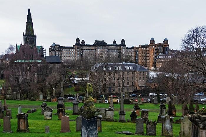 Glasgow04.jpg